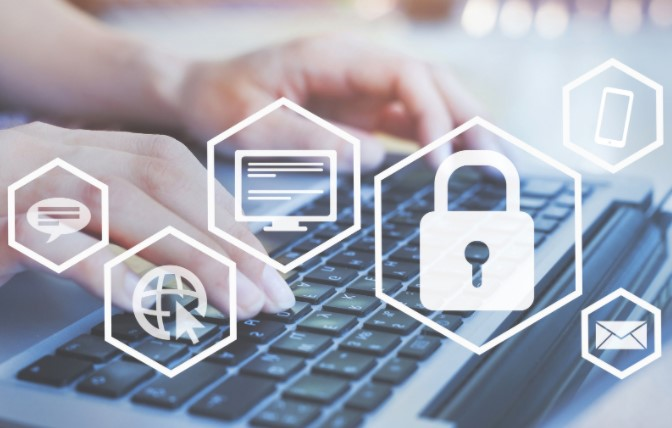 Cybersecurity Risks Facing Small Businesses