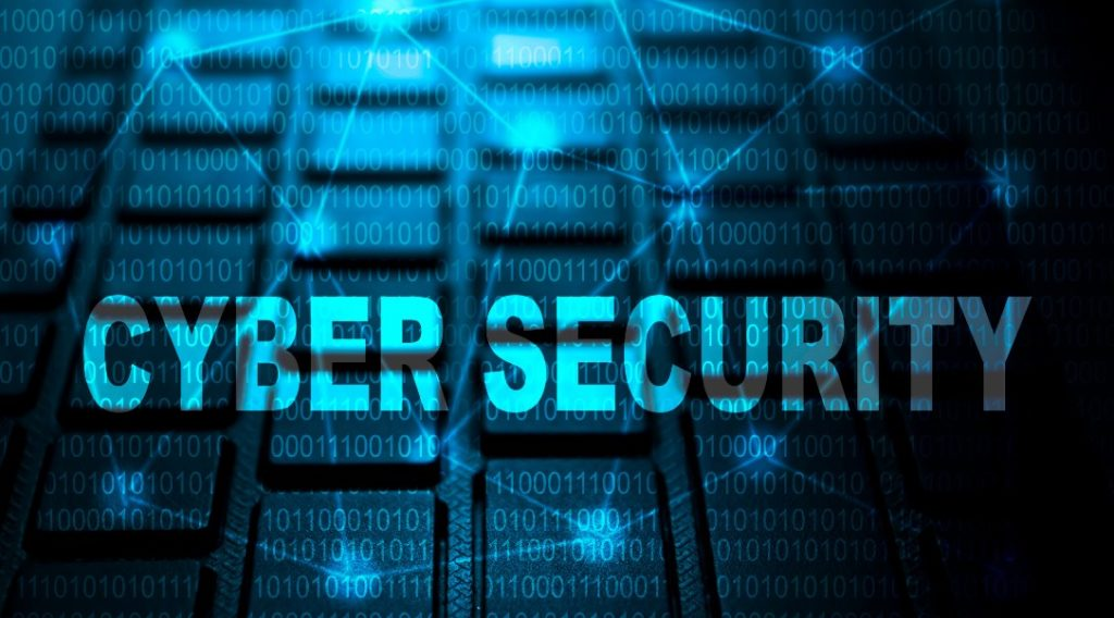 Cybersecurity Risks Facing Small UK Businesses