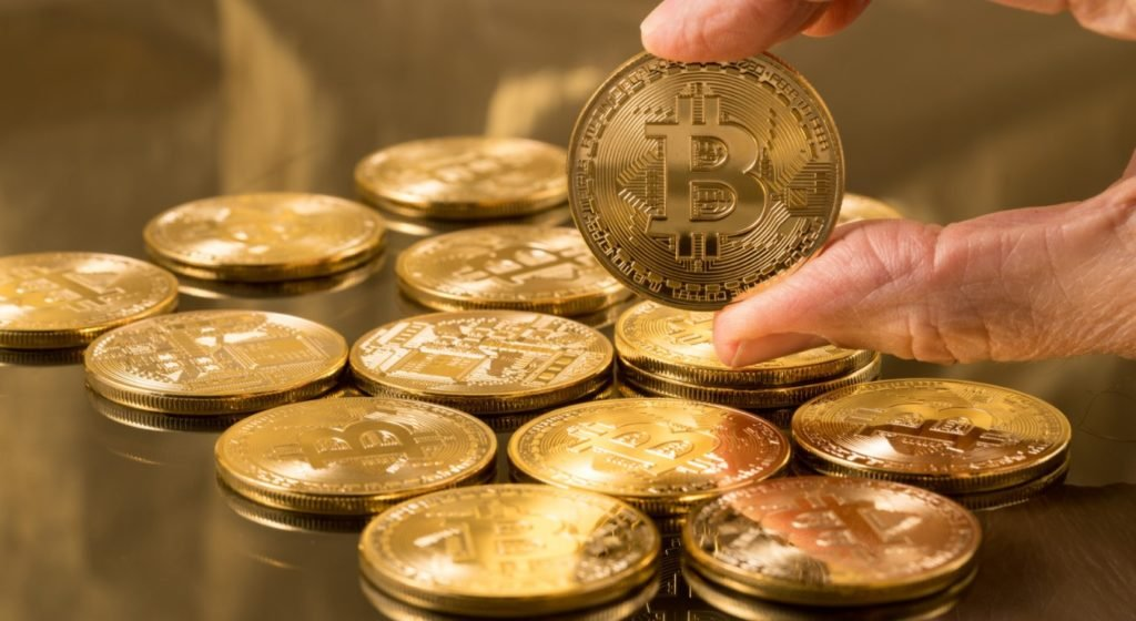 LocalBitcoins UK – The Complete Guide