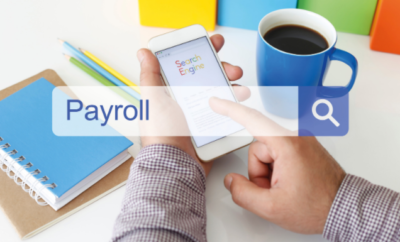 Payroll Management Tips For Small Businesses