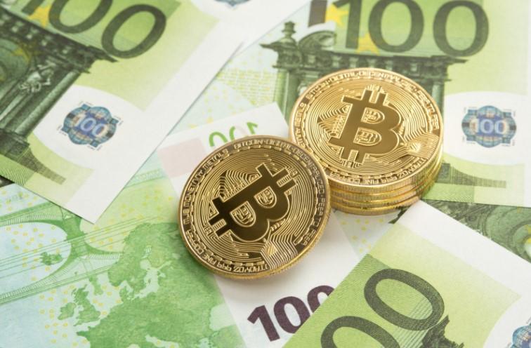 The Best Cryptocurrency Exchange Platforms