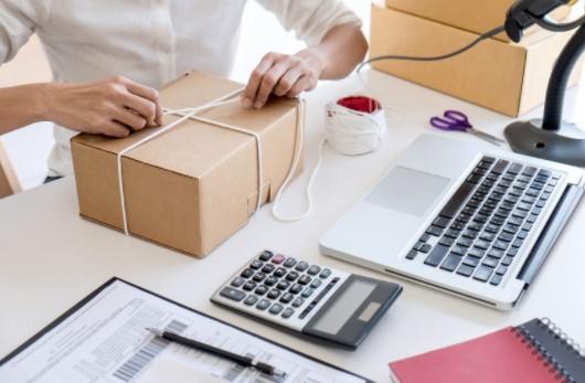 choose your website for Improving online sale