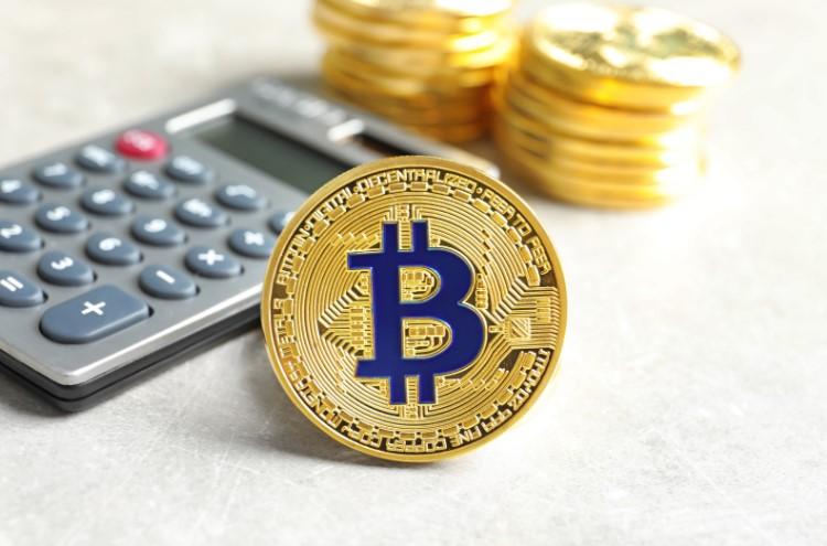 price history of bitcoin