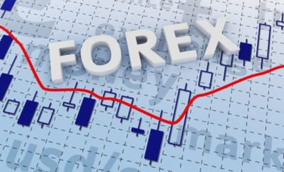 Advantages of Forex Trading