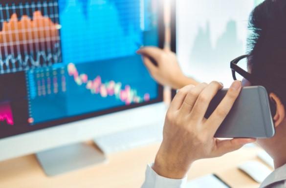 Best Proprietary Trading Courses UK