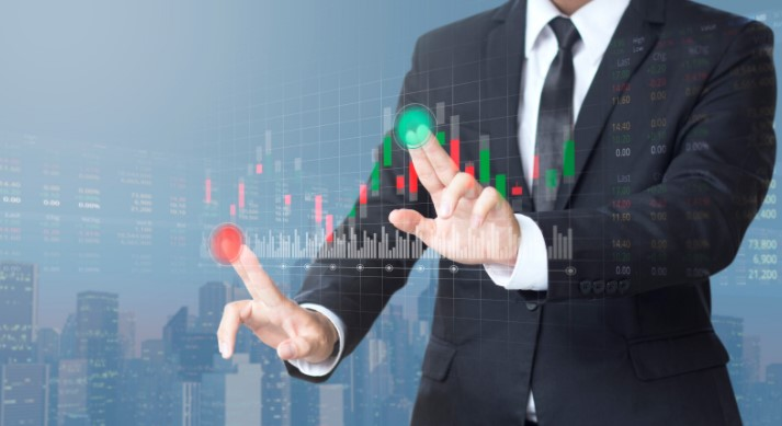 Best Proprietary Trading Courses