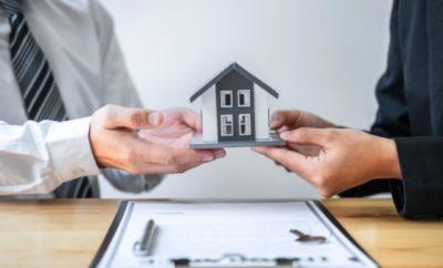 How to Purchase Premium Properties Internationally