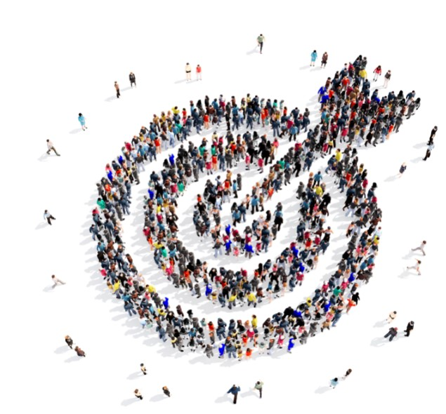 Methods to Reach Your Target Audience for Your Business
