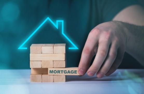 Purchase Premium Properties Internationally