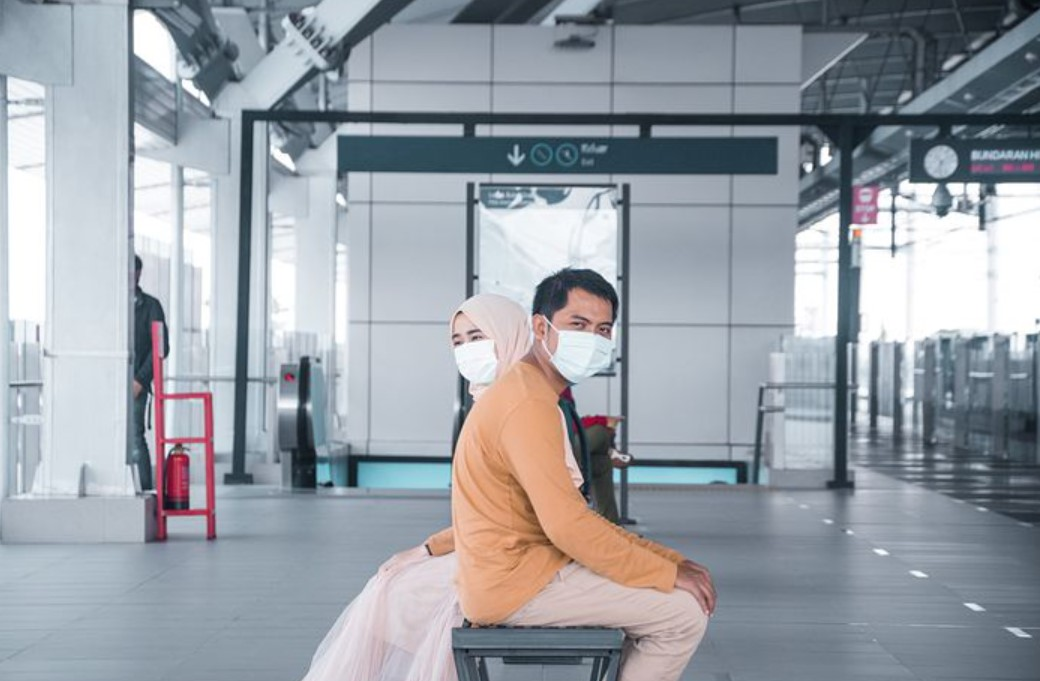 how companies should adapt to new normal during pandemic