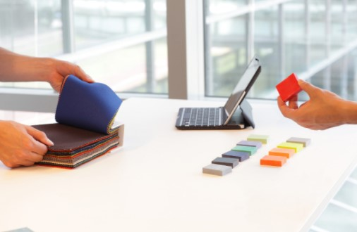 Comprehensive Checklist for Your Office Refurbishment