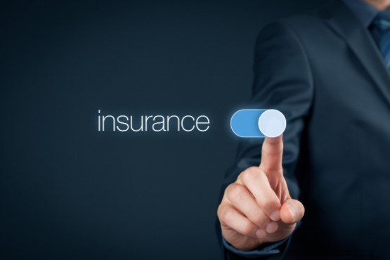 How to Choose Insurance for Your Startup in 2021