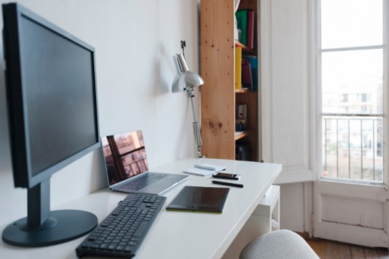 What Professions Will Fully Switch to Remote Work