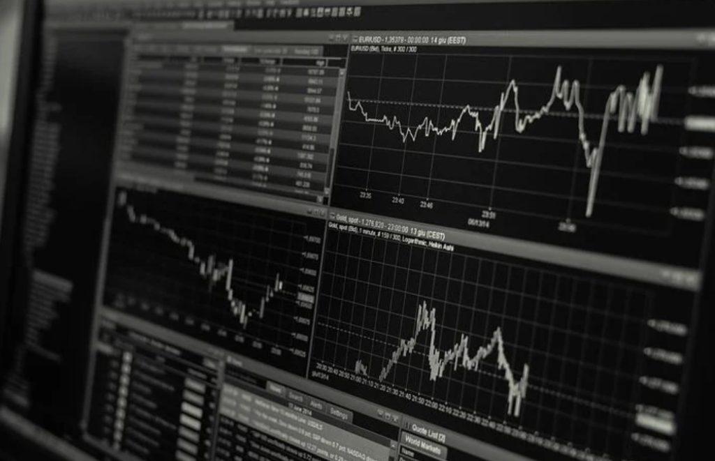 advantages of meta trading4