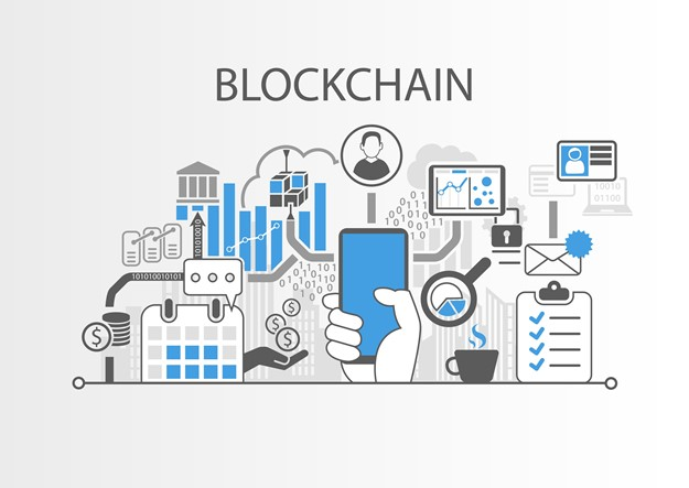 More-businesses-to-use-blockchain-technology-for-safer-financial-transactions