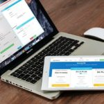 Save-online-payment-gateways-for-customer-sales