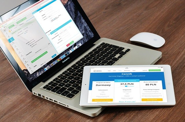 Pick-the-best-payment-gateway-for-ecommerce-website