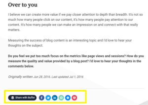 Social-share-buttons-in-posts-and-articles-for-better-exposure-on-social-media-300×213