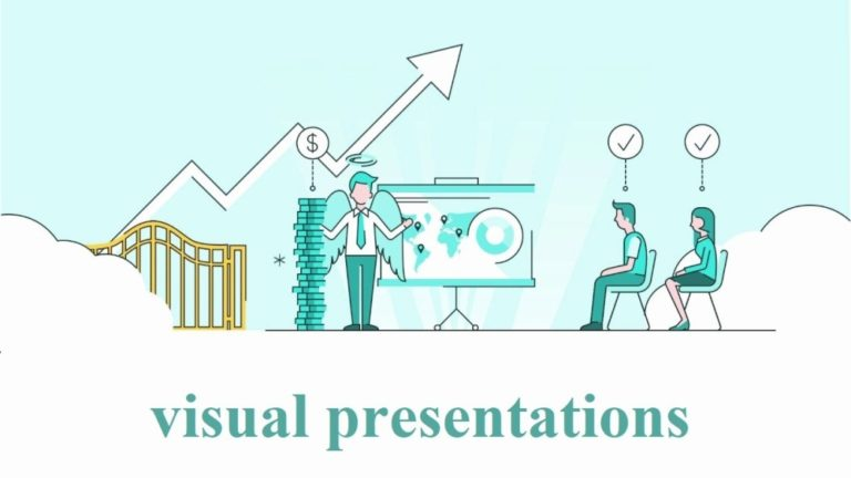 Web-design-and-presentation-for-online-store-website-and-online-presence