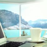 Create-online-store-and-stay-home-to-work-remotely