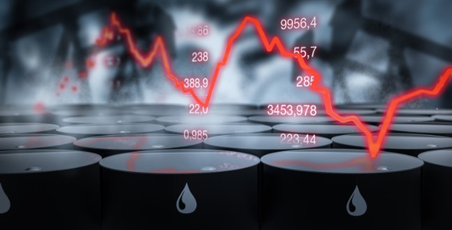 covid-19-impact-on-oil-prices