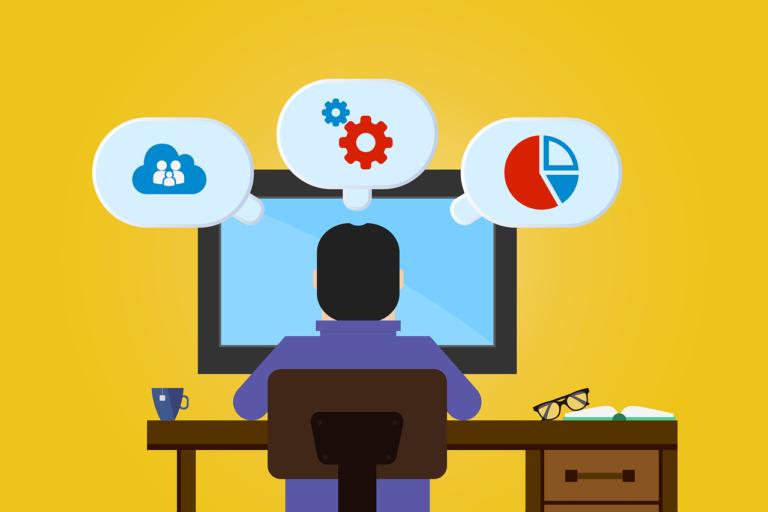 software-developer-768×512