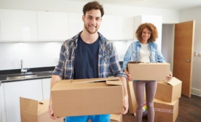tips-for-moving-home-in-2021