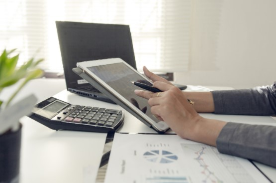 tips on Applying for Debt Consolidation