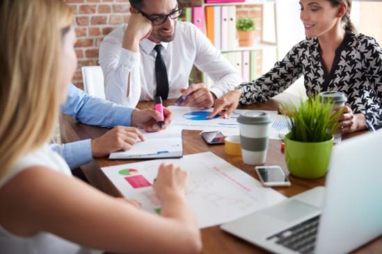 top 5  business ideas