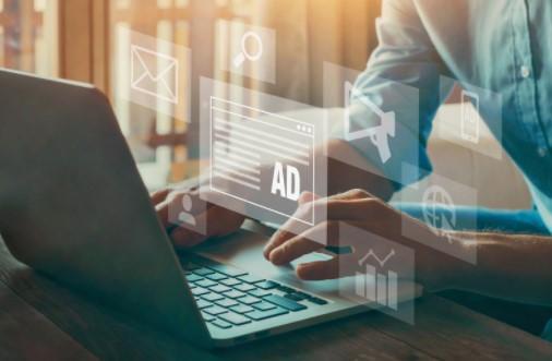 Industrial Revolution on Digital Marketing