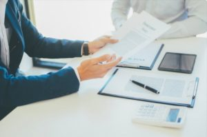 TYPES OF BUSINESS LIFE INSURANCE EVERY BUSINESS NEEDS TO CONSIDER
