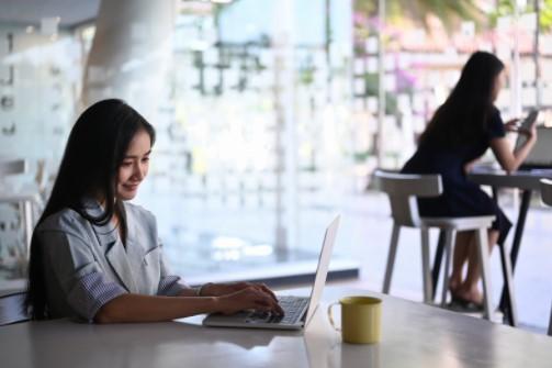 B2B telemarketing tips