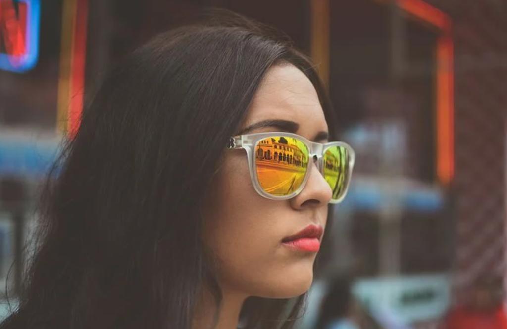 start your eyewear business