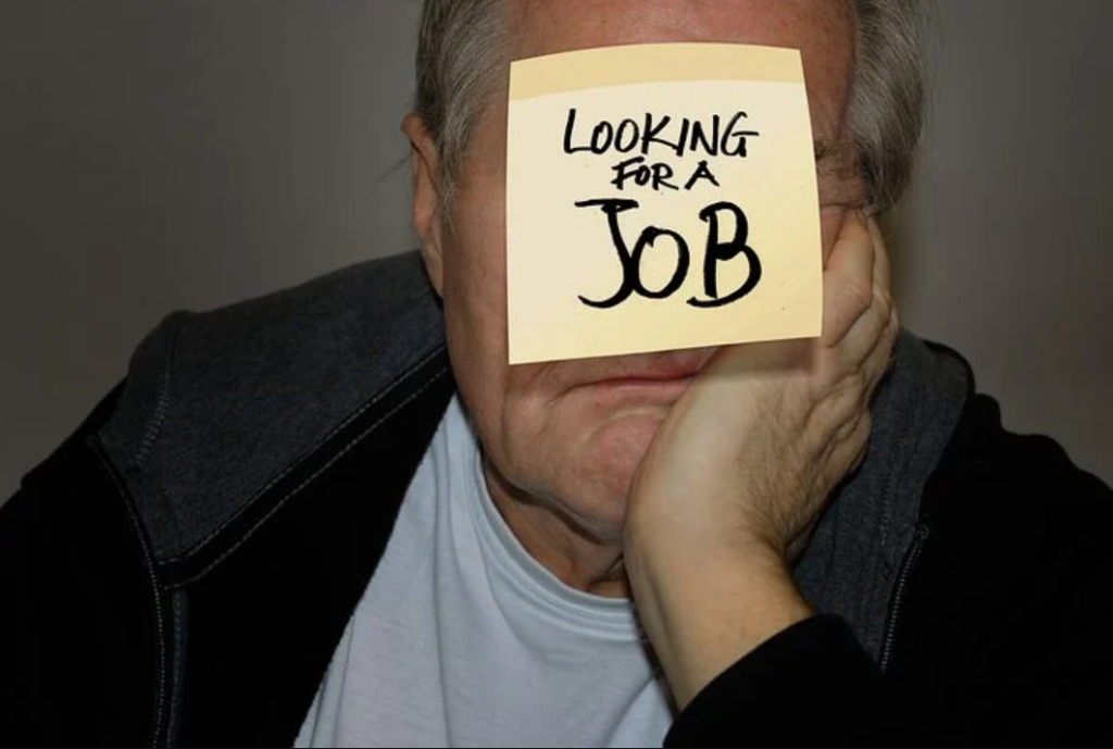 Are you searching for a new Job - Best New Job Ideas
