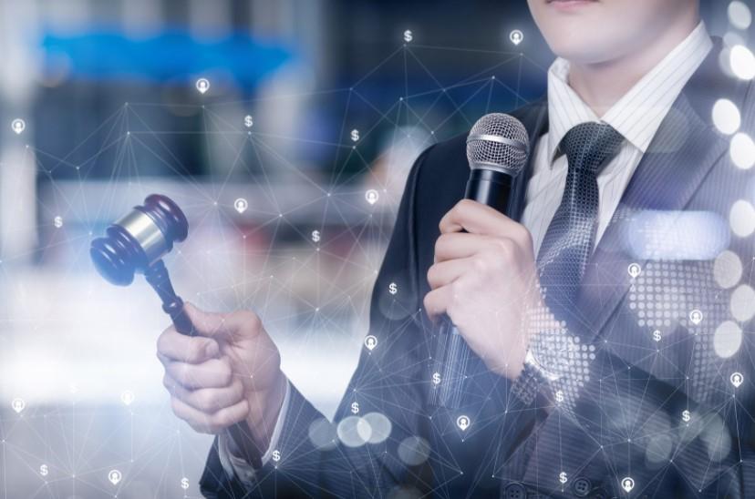 Consumer Marketing Laws in Digital marketing