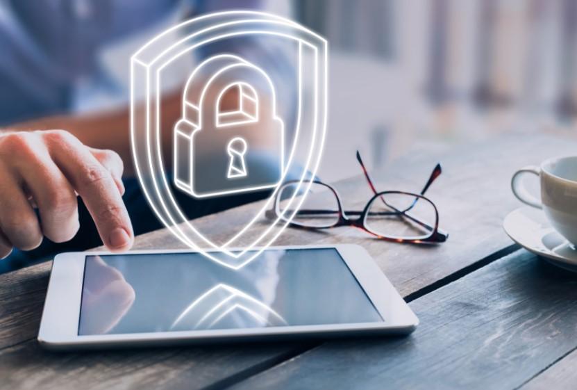 Legal Issues in Digital Marketing Platform
