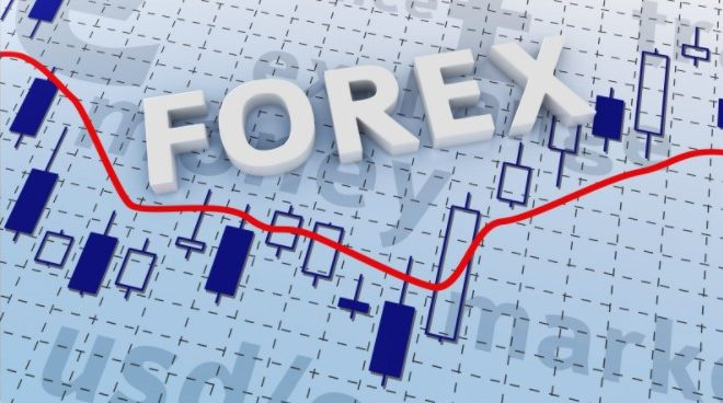 celebrity forex traders