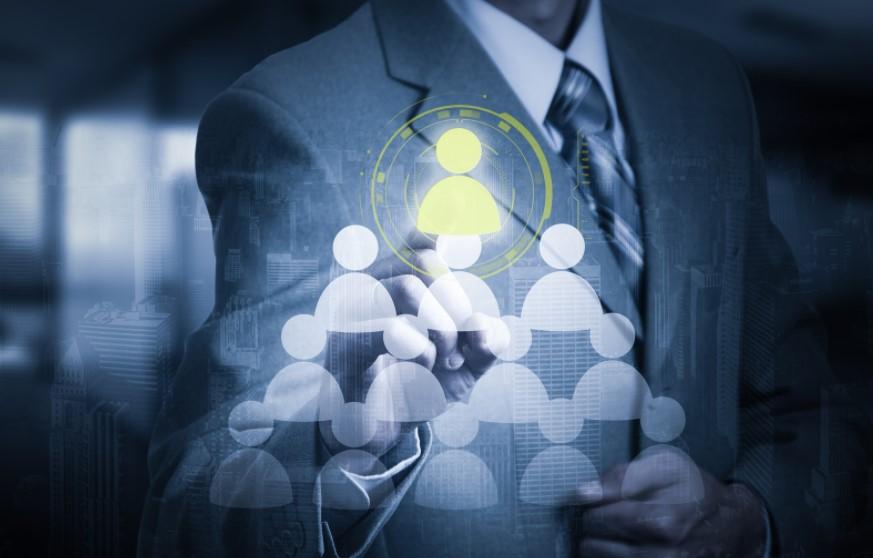human resource management modules