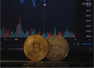 Analyse the spot market