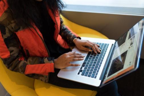 Learn SEO online