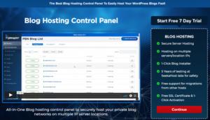 seekahost-app-with-wordpress-domain-hosting-control-panel