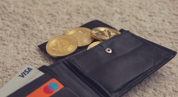 Acquire a Bitcoin Wallet