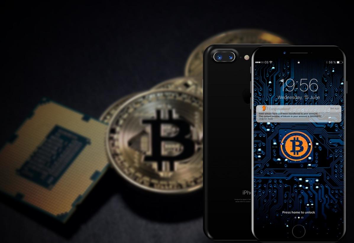 Best bitcoin wallet in UK