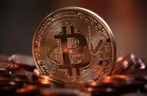 Bitcoin fraud activities