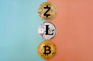 Celebrities invest in bitcoin