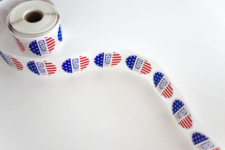 Custom Printed Packaging tapes