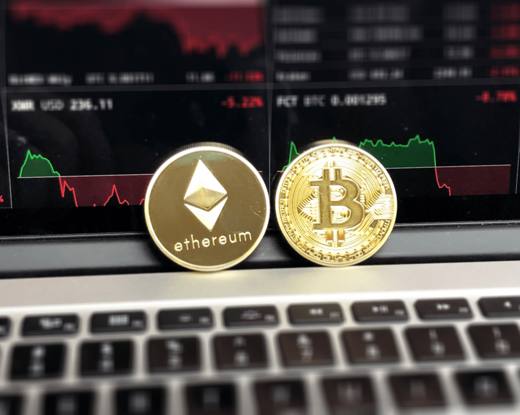 Factors should be noted for cryptocurrency exchange