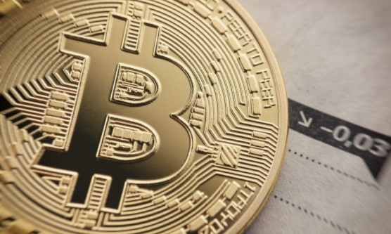 Here are a few steps for mining Bitcoin at Home