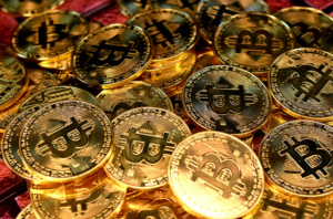 How to sell a large amount of bitcoin