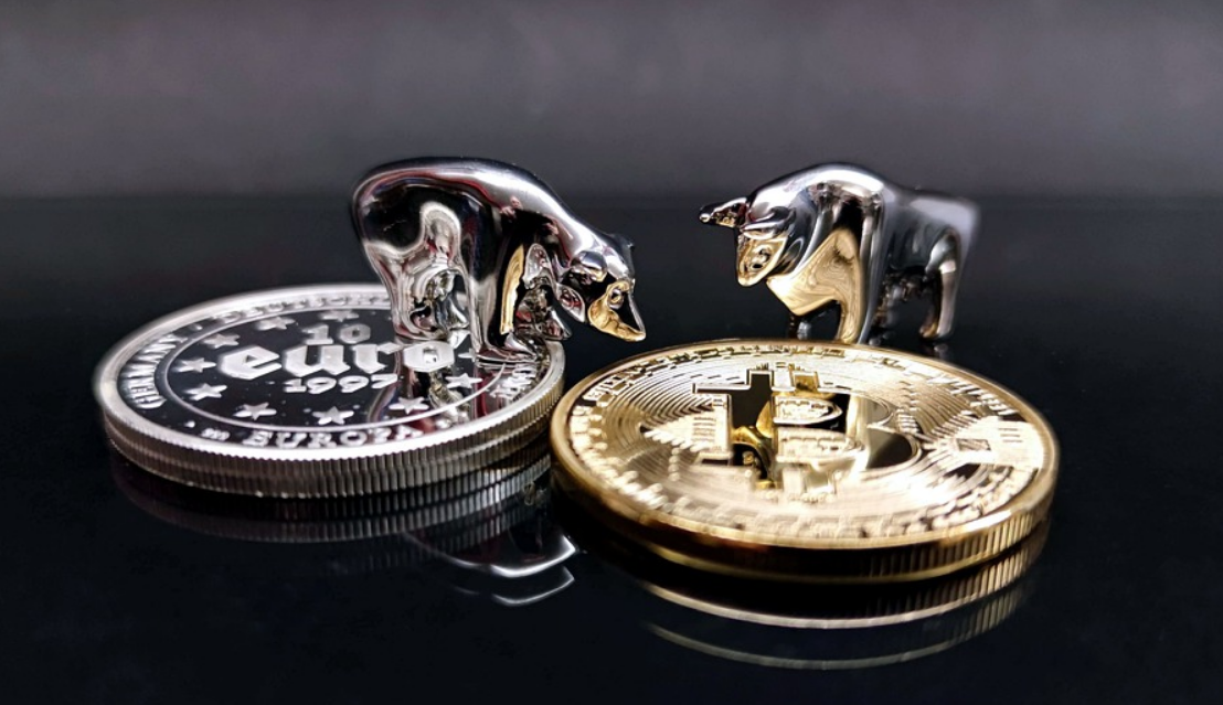 Jim davidsons view on bitcoin